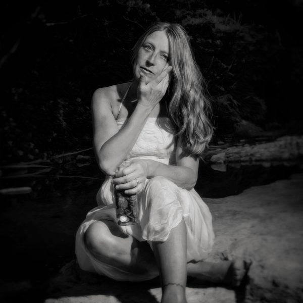 Carrie Elkin Press Photo